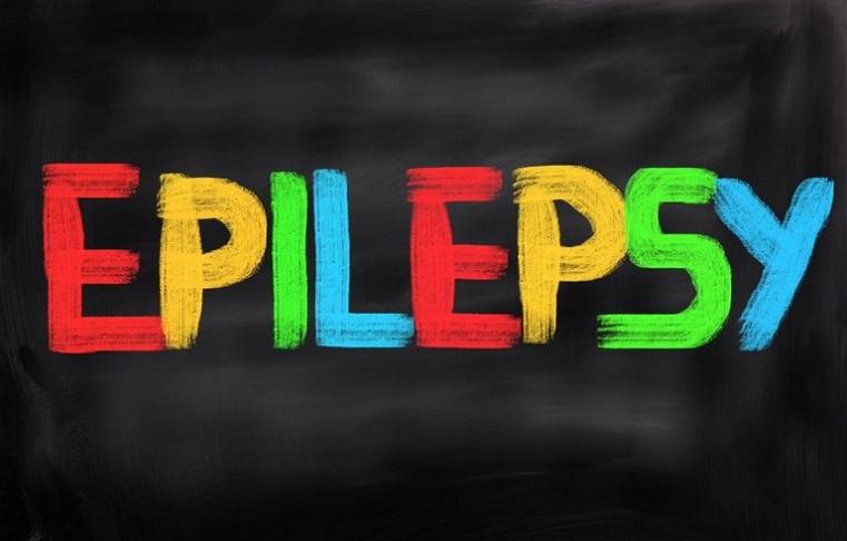 Epilepsie En Cannabisolie