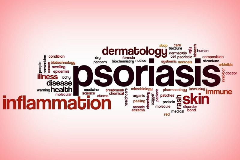 Wietolie En Psoriasis