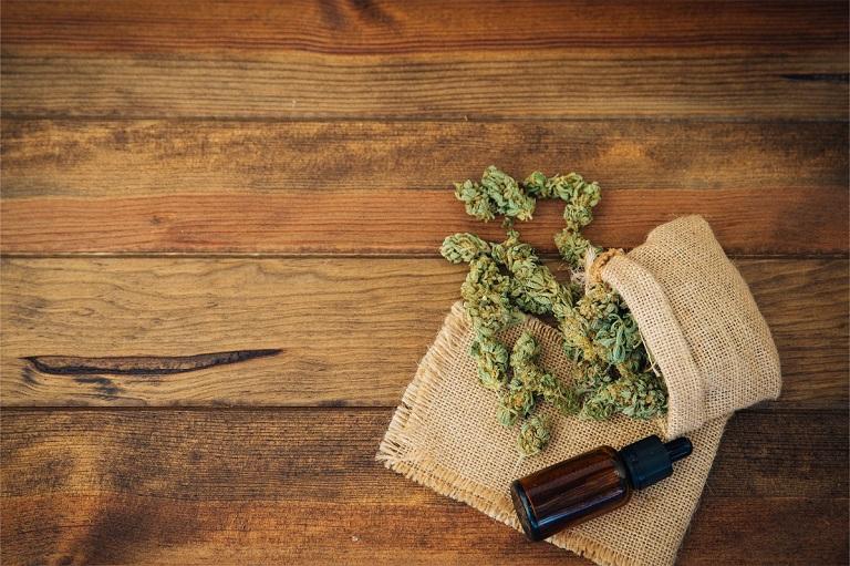 Cannabisolie-zonder-recept