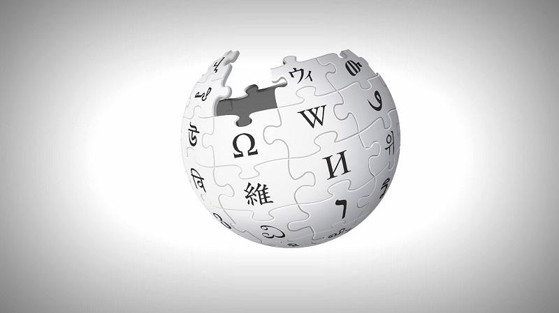 Wikipedia En Cannabisolie