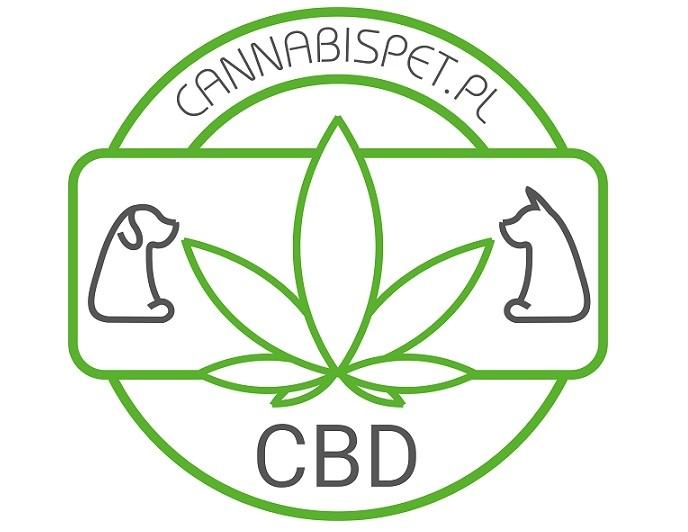CBD-hondenkoekjes Cannabispet