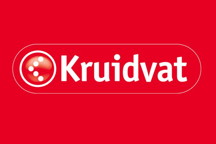 CBD-olie Kopen Kruidvat
