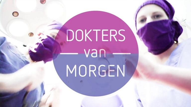 Cannabisolie Dokters Van Morgen