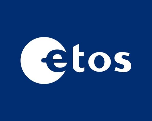 ETOS CBD-olie