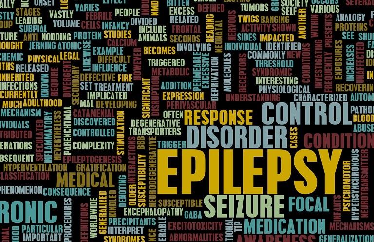 Wietolie Bij Epilepsie