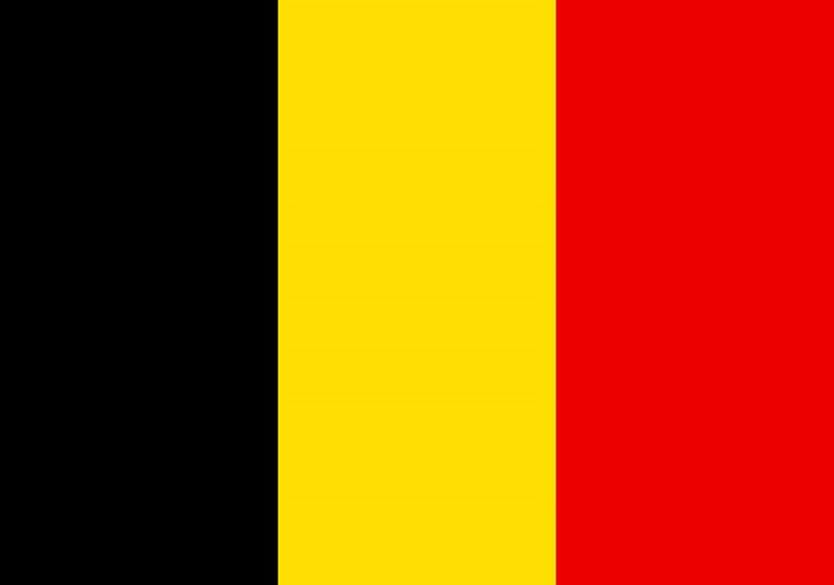 Wietolie Kopen In Belgie