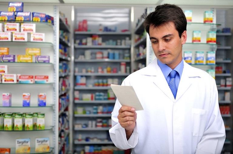 Wietolie Medicinaal Gebruiken