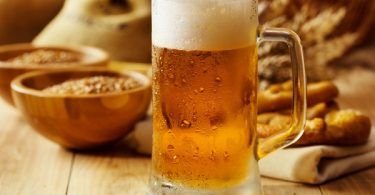 Heeft alcohol een negatieve invloed op de werking van THC-olie