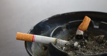 CBD als hulpmiddel bij het stoppen met roken
